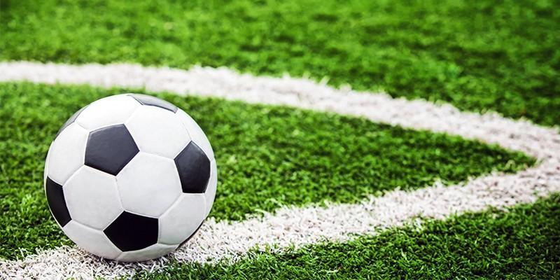 Calcio e Football-800x400