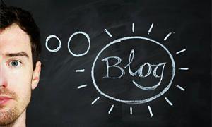 Chi è e cosa fa il Blogger-300x180