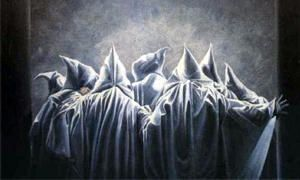 Codici, riti, rituali-300x180
