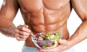 Comincia con la dieta-300x180