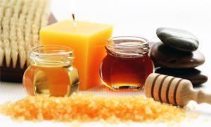 Consigli su Come Usare il Miele in Cucina e alcuni rimedi naturali-300x180