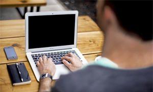 Cosa significa avere un Blog-300x180