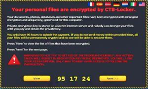 Cripto Malware e Botnet-300x180