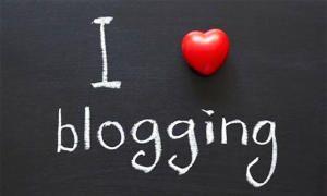 Definizione di Blog e strumenti di lavoro del Blogger-300x180