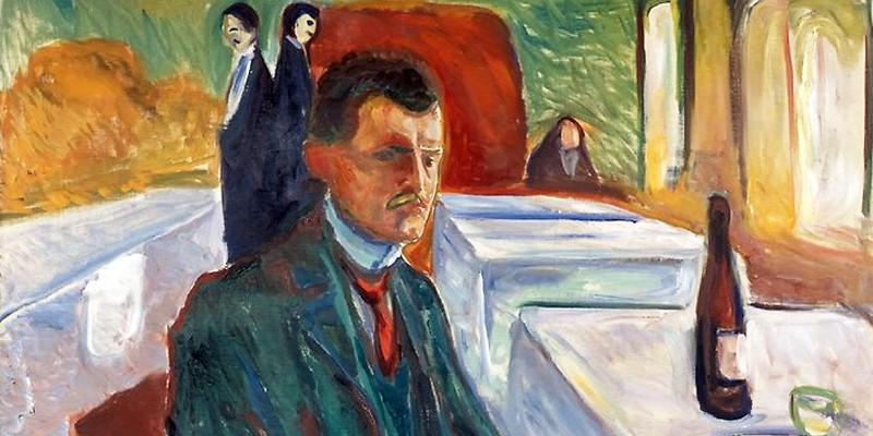 Edvard Munch ed Espressionismo2-800x400