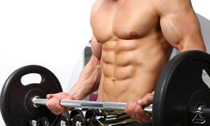 Fatti più muscoli-300x180