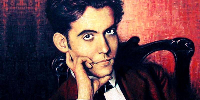 Federico García Lorca-800x400