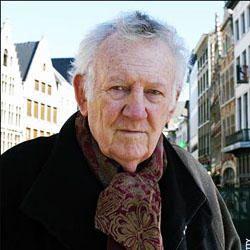 Il caso di Amelie Van Elsbeen e di Hugo Claus-250x250