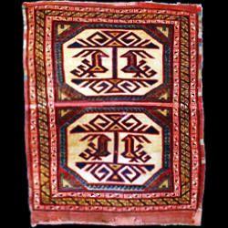 Il tappeto di Marby-250x250