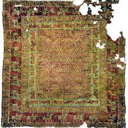 Il tappeto di Pazyryk-250x250