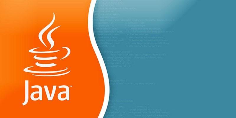 Java- 5 cose molto utili da conoscere2-800x400