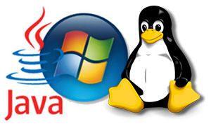 Java funziona ovunque ed è alla portata di tutti-300x180