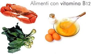 La vitamina B12 o cianocobalamina-300x180