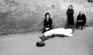 Le donne di 'ndrangheta-300x180