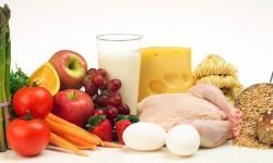 Le vitamine del gruppo B 1-800x400