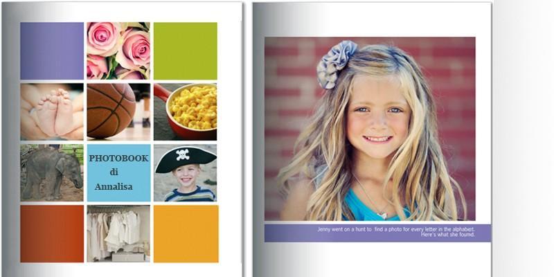 Libri fotografici-i 5 migliori laboratori online per crearli2-800x400