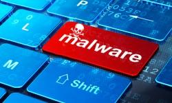 Malware2-800x400