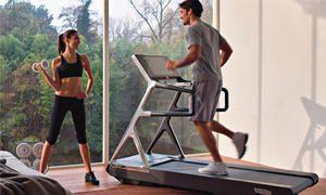 Migliora gli esercizi cardio-300x180