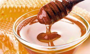 Nutrienti, Leggende e Miti del Miele-300x180