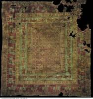 Pazyryk__Persian_Carpet_Pazyryk