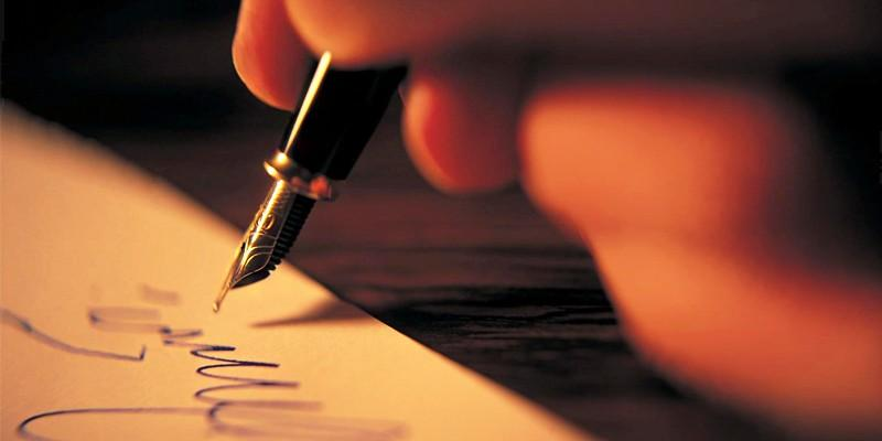Piccola guida di stile per aspiranti scrittori2-800x400