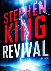 Revival di Stephen King-180x250