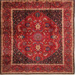 Storia del tappeto-250x250