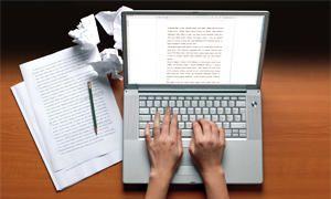 Tipi e contenuti del Blog-300x180