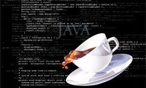 Un linguaggio di programmazione vero e proprio.300x180