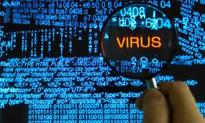 Virus e Worm-300x180