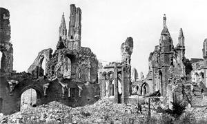 Ypres-300X180