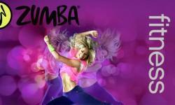 Zumba Fitness-5 cose da sapere
