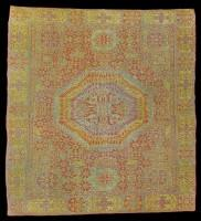 cairene_medallion_rug_austria_museum_of_applied_art_vienna