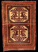 marby_rug_museum_of_national_antiquities_stockholm