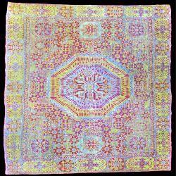tappeto egiziano-250x250
