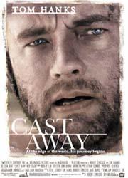 CAST AWAY-180x250