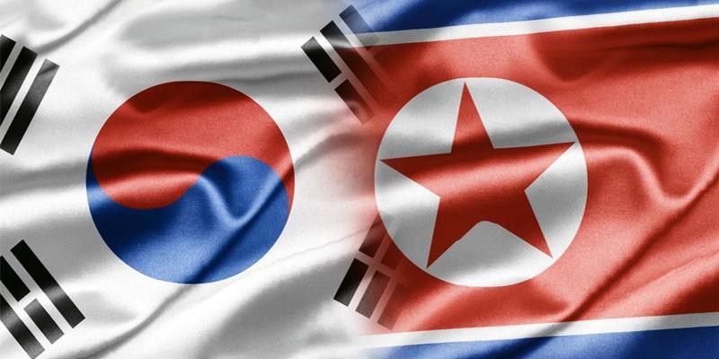 Corea-5 cose interessanti da sapere-800x400