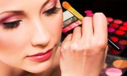 Cosmetici-le 5 cose che devi cercare nell'etichetta3-800x400