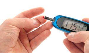 Diabete-300x180