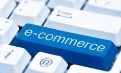 E-Commerce1-800x400