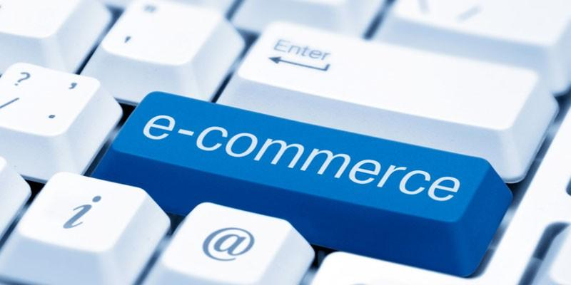 E-Commerce1-800x400