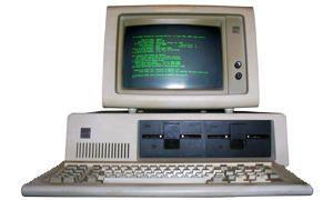 IBM annuncia il primo personal computer-300x180