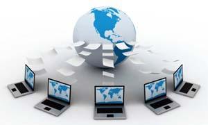 Il servizio di hosting e la costruzione del sito-300x180