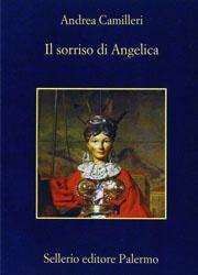 Il sorriso di Angelica-180x250