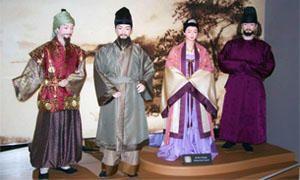 La razza coreana-300x180
