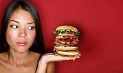 L'evoluzione del mangiare e la storia del peso3-800x400