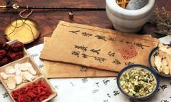 Medicina cinese 1-800x400