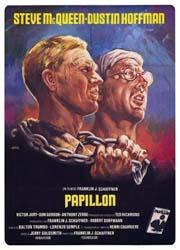 PAPILLON-180x250