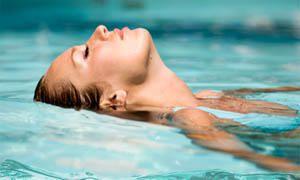 Pausa di riflessione, curare il corpo la mente e l'anima-300x180