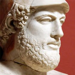 Pericle-250x250